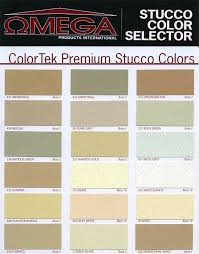 stucco paint colorsStucco Colors  Ohio State Stucco Residential Stucco Contractor
