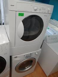 kenmore front load washer and dryer. kenmore front load washer and dryer set electric 36\ e