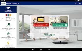 Dulux Paint Expert Decorators App Ranking And Store Data App Annie - Exterior paint estimate
