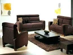 area rug with brown couch area rug with brown couch rug with brown leather rugs that