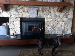 gorgeous ideas blaze king fireplace inserts 20 large size of interiorblaze king fireplace inserts in artistic
