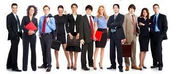 Business People 28663 Business Class People Business People