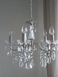 antique lighting for sale uk. vintage industrial lighting for sale uk old chandeliers australia ivory glass crystal chandelier italian antique
