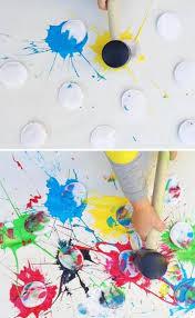 Fun Art Projects for Kids - Art Diseasedetails
