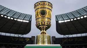 Mar 06, 2019 · lukaku menyebut ole ingin bertahan sebagai manajer united dan para pemain lainnya juga menginginkan hal serupa. Dfb Pokal 2021 2022 Alle Teilnehmer Sind Fix
