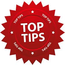 tips for making money online