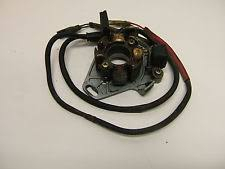 cr stator motorcycle parts 1984 cr500 cr 500 alternator stator honda vintage ahrma