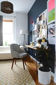 home office makeovers. Home Office Makeovers I