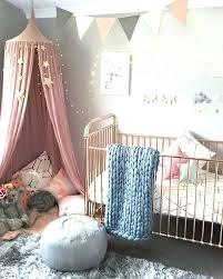 baby girl bedroom design baby girl room decorating ideas photo 3 themes pink baby girl room