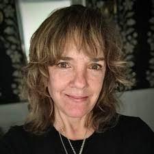 Janice Maloney - The United States (879 books)