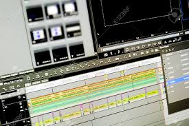 essay editing software editing images stock pictures royalty  editing images stock pictures royalty editing photos and editing display of program edit video on a