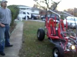 tomberlin crossfire 150r dune buggy go kart go cart gokart gocart tomberlin crossfire 150r dune buggy go kart go cart gokart gocart for 1100 11 22 2010