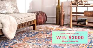 rugs usa reviews intended for usa home facebook plan 19