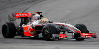 Get all the latest news, features, race results, video highlights, driver interviews and more. Mclaren Mercedes F1 Team Lewis Hamilton 2009 Editorial Stock Photo Image Of Mercedes Mclaren 8913893