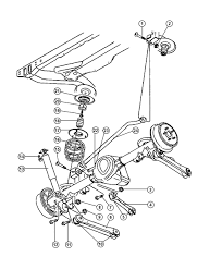 Scintillating 1966 honda dream ca77 wiring diagram gallery best