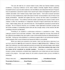 Presenting Proposal Koziy Thelinebreaker Co