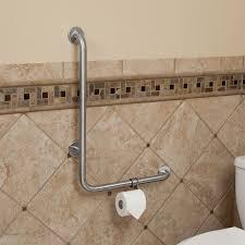 the advantages of grab bar installation in your home baker elman bathtub grab bars