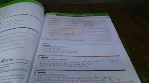 Matematicasn.blogspot.com libro de matematicas 3 conecta contestado pdf youtube fuente de : Libro De Matematicas 2 De Secundaria Contestado 2018 Libros Favorito
