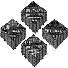 happy rubber tiles interlocking