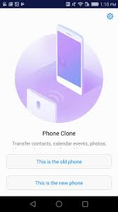 Clone 0 8 ove Android Gratuit Apk 315 1 Télécharger Phone ASZnqIO