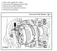 lr engine diagram auto wiring diagram schematic landrover 2008 lr2 how to replace alternator of 2008 landrover on 2008 lr2 engine diagram