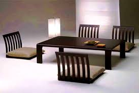 Oriental Style Living Room Furniture Japanese Style Dining Table Japanese Style Living Room Furniture