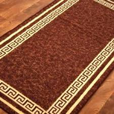 latex backed rugs. Fanciful Washable Area Rugs Latex Backing Backed Modern Kitchen Trends Runner