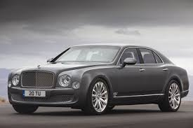 2018 bentley mulsanne price. exellent price 2018 bentley mulsanne price review  on bentley mulsanne price