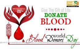 essay on blood donation camp in hindi reflective report writing essay on blood donation camp in hindi