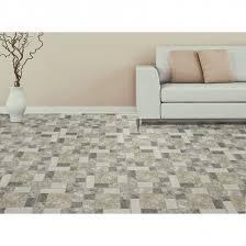 tivoli tile self adhesive vinyl floor tiles