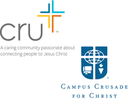 Image result for project give back campus crusade