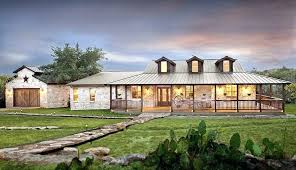 rustic texas style house plans rustic style house plans awesome beautiful hill country house plans rustic