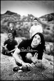 Pin by Ashley Spradley on ❤DAVE GROHL❤ | Foo fighters dave grohl, Foo  fighters, Foo fighters nirvana