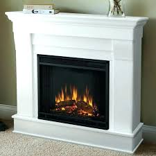 62 grand cherry electric fireplace modest ideas grand white electric fireplace grand white electric fireplace large