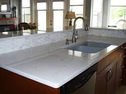pictures of quartz countertops modern kitchen