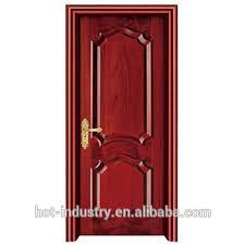 teak bedroom door designs. Exellent Bedroom China Suppliers Bedroom Door Design MDF  Solid Oak Wood Simple Teak  Entry Intended Designs A