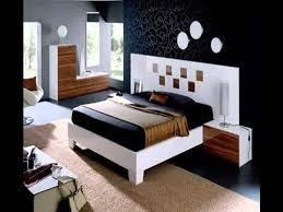 Master Bedroom Modern Design Designs Master Bedroom Bed Designs Modern Master Bedroom