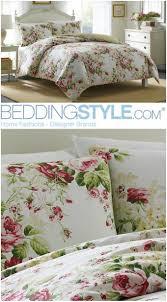 laura ashley joyce pink fl bedding beddingstyle flprint within laura ashley fl bedding