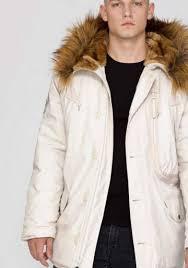 "<b>Куртка</b> парка ""Polar <b>Jacket</b>"" Alpha Industries - зеленый, черный и ..."