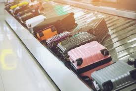 9 Steps To Take When Your Luggage Is Lost Tripit