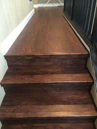 Waterproof Kitchen Flooring Lvp Stair Installation Waterproof Lifeproof Big Bens Flooring