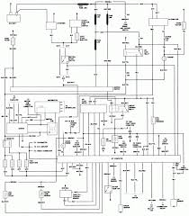 Car 1986 toyota alternator wiring toyota pickup wiring diagram 22r rh alexdapiata