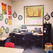 Decoration Ideas For School Social Work Offices.  Pinterest
