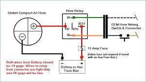 hella supertone wiring awesome car horn install video low tone hella hazard switch wiring diagram hella supertone wiring awesome hella supertone wiring diagram of hella supertone wiring awesome car horn install