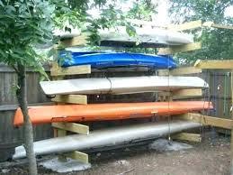 outdoor kayak storage outdoor kayak storage outdoor kayak storage photo 4 of 8 lovely kayak storage outdoor kayak storage