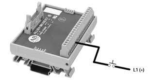 bulletin 1492 digital analog programmable controller wiring systems 1492-aifm8-3 wiring diagram 1492 Aifm8 3 Wiring Diagram #43