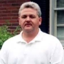 DeWayne Whittaker - Real Estate Agent in Russellville, KY ...