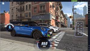 car racing games for pc windows