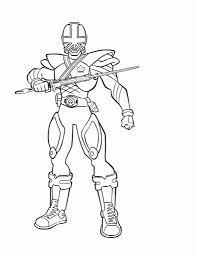 Inspirational Power Rangers Dot To Dot Printables Dot To Dot
