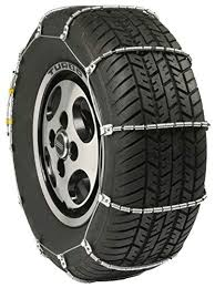 Top 7 Best Car Tire Chains For 2019 My Car Needs This